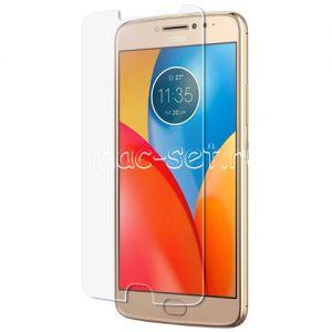 Защитное стекло для Motorola Moto E4 Plus