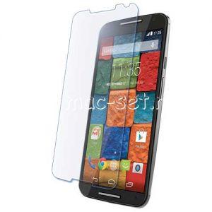 Защитное стекло для Motorola Moto X 2nd Gen