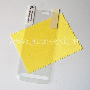 Защитная пленка для Nokia 5230 (прозрачная)
