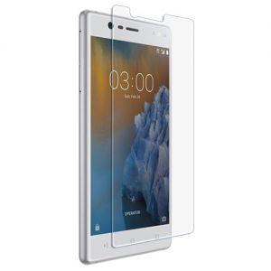 Защитное стекло для Nokia 3