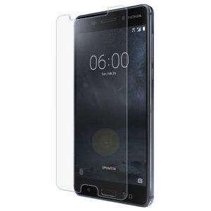 Защитное стекло для Nokia 6