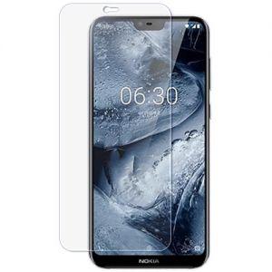 Защитное стекло для Nokia 6.1 Plus