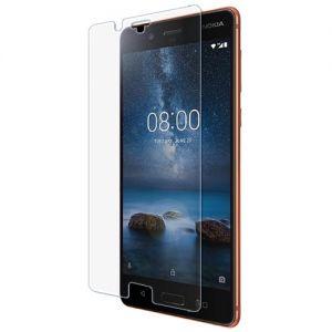 Защитное стекло для Nokia 8