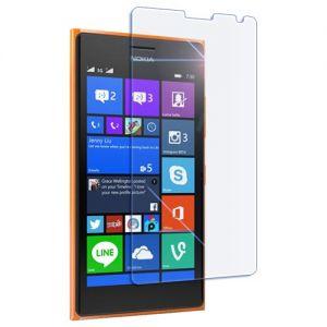 Защитное стекло для Nokia Lumia 730 / 735