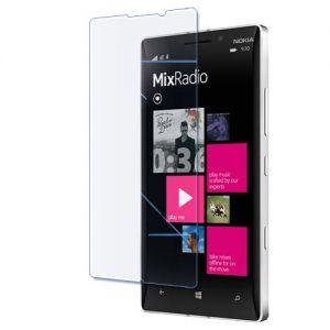 Защитное стекло для Nokia Lumia 930