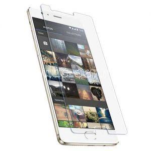 Защитное стекло для OnePlus 3 / 3T Aiwo
