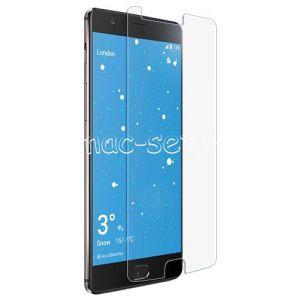 Защитное стекло для OnePlus 3 / 3T [переднее]