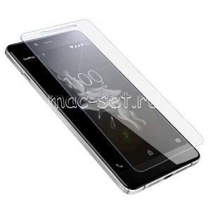 Защитное стекло для OnePlus X [переднее]