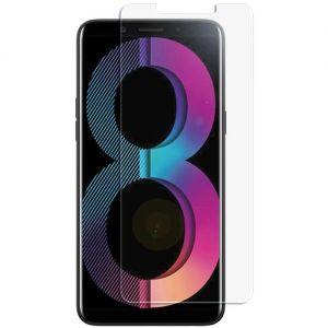 Защитное стекло для Oppo A83