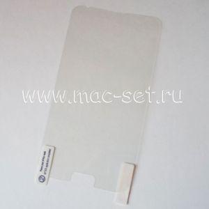 Защитная пленка на экран 73 х 130 мм (матовая)