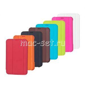 Чехол-книжка для Samsung Galaxy Tab 3 8.0 T310 / T311