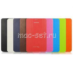 "Чехол-книжка Book Cover для Samsung Galaxy Tab 4 7.0 T230 / T231 / T235 ""Премиум"""