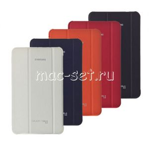 "Чехол-книжка Book Cover для Samsung Galaxy Tab 4 8.0 T330 / T331 / T335 ""Премиум"""