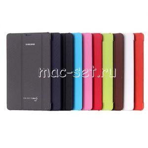 "Чехол-книжка Book Cover для Samsung Galaxy Tab S 8.4 T700 / T705 ""Премиум"""