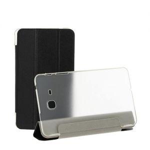 Чехол-книжка для Samsung Galaxy Tab A 7.0 T280 / T285 (черный) TransCover