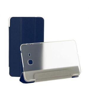 Чехол-книжка для Samsung Galaxy Tab A 7.0 T280 / T285 (синий) TransCover