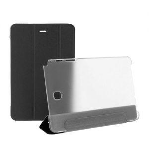 Чехол-книжка для Samsung Galaxy Tab A 8.0 T350 / T355 (черный) TransCover