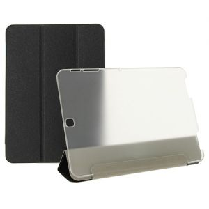 Чехол-книжка для Samsung Galaxy Tab S2 9.7 T810 / T815 (черный) TransCover