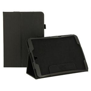 Чехол-книжка для Samsung Galaxy Tab S3 9.7 T820 / T825 (черный) Book Case Max