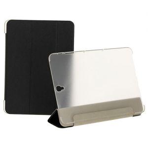 Чехол-книжка для Samsung Galaxy Tab S3 9.7 T820 / T825 (черный) TransCover