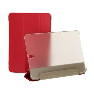 Чехол-книжка для Samsung Galaxy Tab S3 9.7 T820 / T825 (красный) TransCover