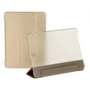 Чехол-книжка для Samsung Galaxy Tab S3 9.7 T820 / T825 (золотистый) TransCover