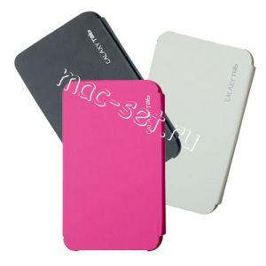 Чехол-книжка с магнитной защелкой для Samsung Galaxy Tab 2 7.0 P3100