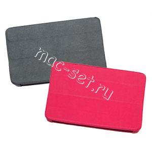 Чехол-обложка магнитная для Samsung Galaxy Note 10.1 N8000