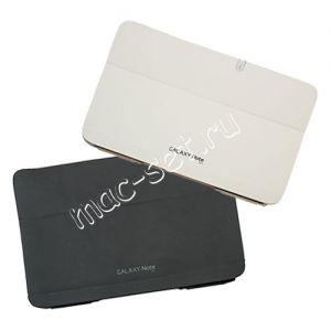 Чехол-обложка для Samsung Galaxy Note 10.1 N8000