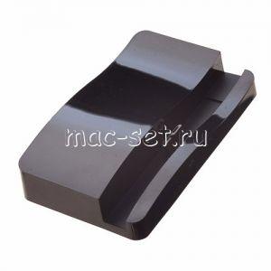 """Док-станция универсальная """"Волна"""" USB 3.0 (черная)"""
