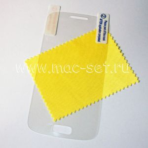 Защитная пленка для Samsung Galaxy Ace 2 I8160 (прозрачная)
