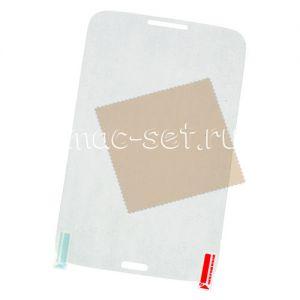 Защитная пленка для Samsung Galaxy Tab 3 8.0 T311 (матовая)