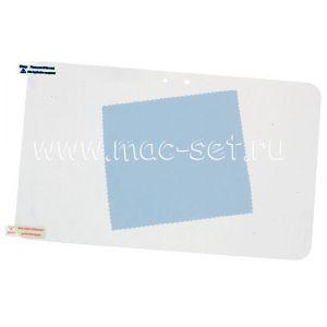 Защитная пленка для Samsung Galaxy Tab 8.9 P7300 (прозрачная)