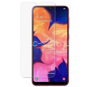 Защитное стекло для Samsung Galaxy A10 A105