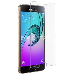 Защитное стекло для Samsung Galaxy A3 (2016) A310