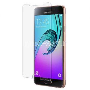 """Защитное стекло для Samsung Galaxy A3 (2016) A310 """"Onext Eco"""""""