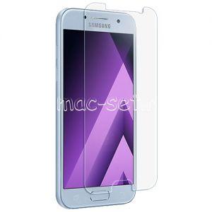 Защитное стекло для Samsung Galaxy A3 (2017) A320