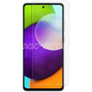 Защитное стекло для Samsung Galaxy A52 A525