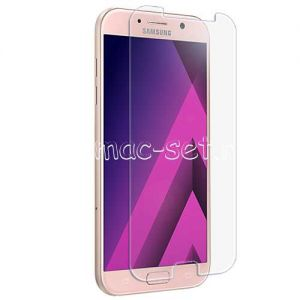 Защитное стекло для Samsung Galaxy A7 (2017) A720