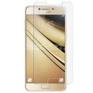Защитное стекло для Samsung Galaxy C5 C5000