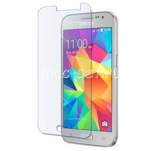 Защитное стекло для Samsung Galaxy Core Prime G360 / G361