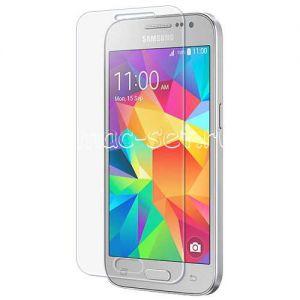 Защитное стекло для Samsung Galaxy Grand Prime G530 / G531