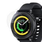 Защитное стекло для Samsung Gear Sport R600