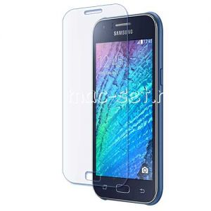 Защитное стекло для Samsung Galaxy J1 J100