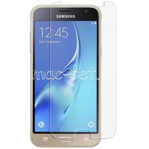 Защитное стекло для Samsung Galaxy J3 (2016) J320