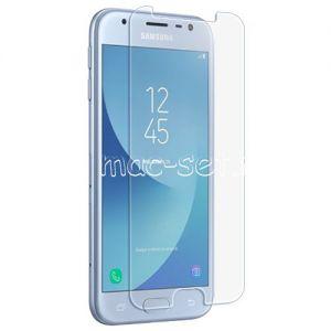 Защитное стекло для Samsung Galaxy J3 (2017) J330
