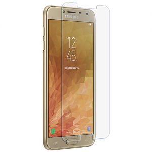 Защитное стекло для Samsung Galaxy J4 (2018) J400
