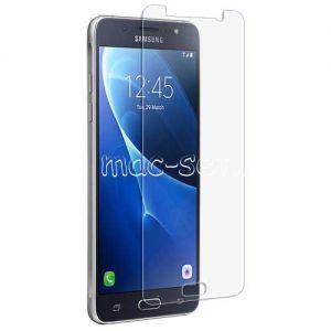 Защитное стекло для Samsung Galaxy J5 (2016) J510