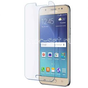 Защитное стекло для Samsung Galaxy J5 J500