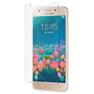 Защитное стекло для Samsung Galaxy J5 Prime G570 [переднее]
